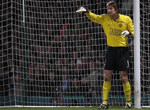 http://premiership.ru/upload/2009/02/vandersar500e.jpg