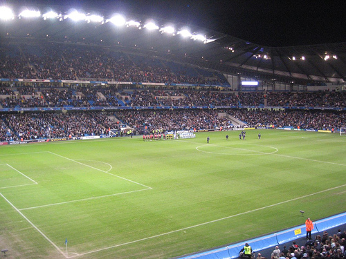 city_of_manchester_stadium.jpg